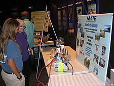 mote marine lab open house